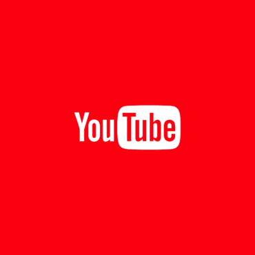 Tají YouTube obří problém?