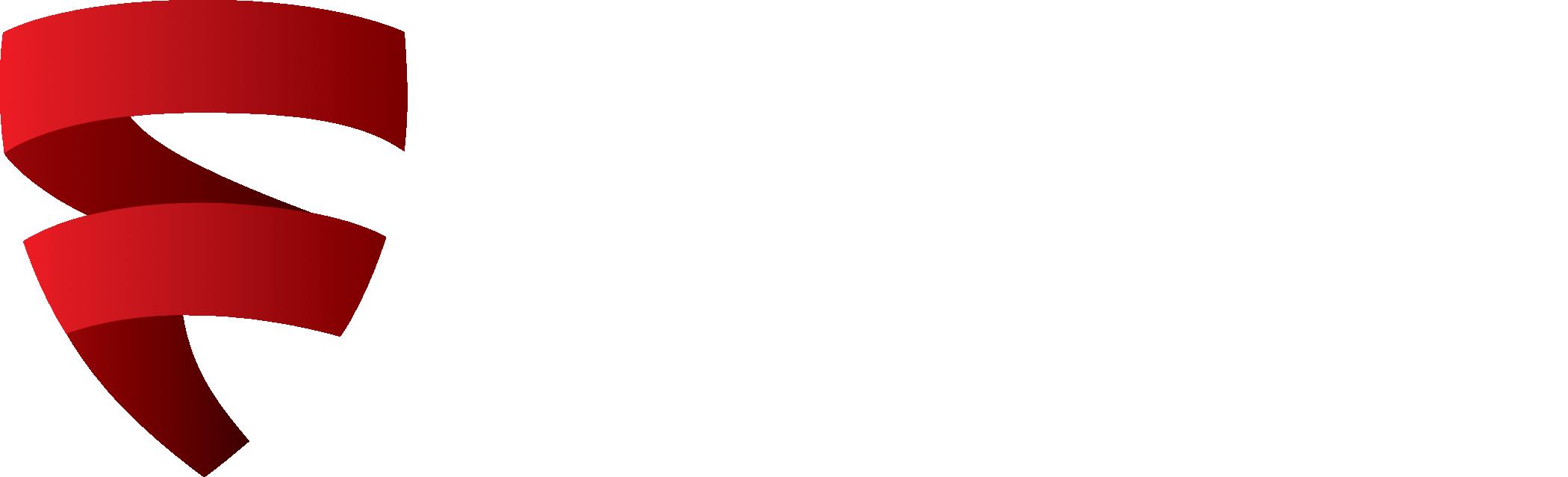 Firestarter s.r.o.