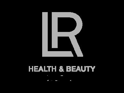 Logo LR Health & Beauty