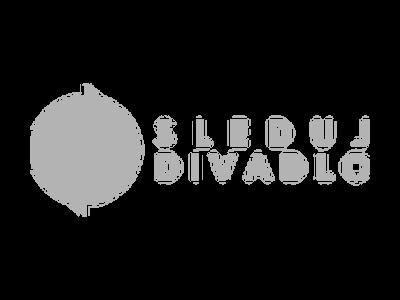 Logo Sleduj divadlo