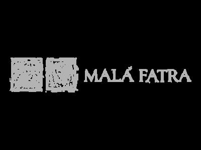 Logo OOCR Malá Fatra