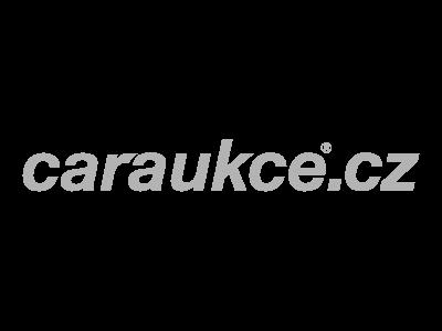 Logo Caraukce