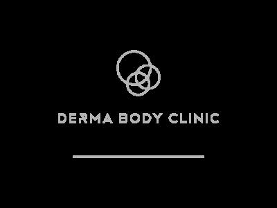 Logo Derma Body Clinic