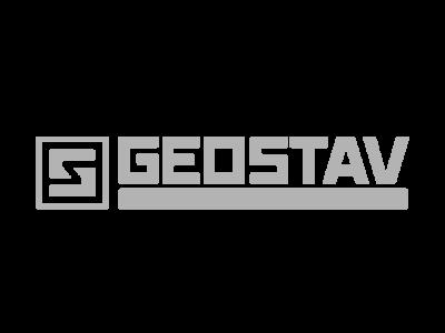 Logo Geostav