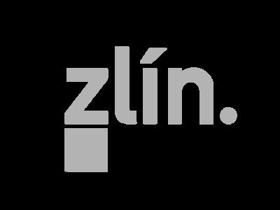 Logo Město Zlín