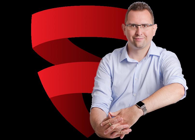 Firestarter s.r.o. Petr Kopčil