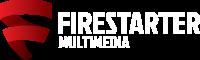 Firestarter s.r.o. logo